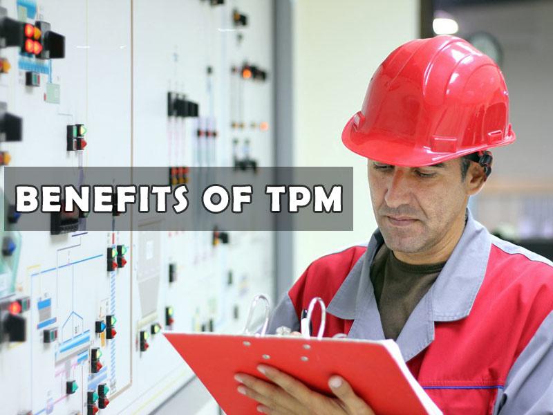 Benefits-of-TPM